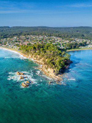 NSWATAA---Branch-Locations---Southern-NSW-(Murra-Mia)