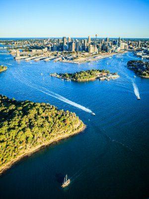 NSWATAA---Branch-Locations---Sydney-(GSATS)